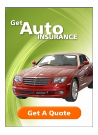 Cheap Car Insurance In Ny For Bad Drivers Website